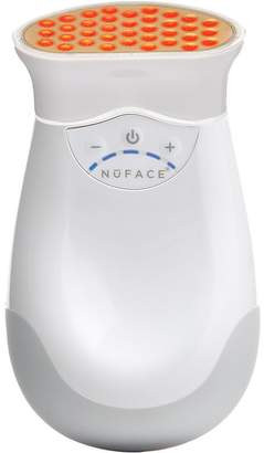 NuFace Women's Trinity Wrinkle Remover Attachment