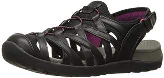 Bare Traps BareTraps Women's Bt Frenzie Flat Sandal