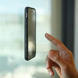 NEW Anti-Gravity Grip Phone Case by Mega Tiny