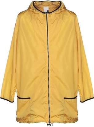 Bark Overcoats - Item 41843562LF