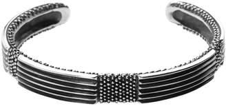 Manuel Bozzi Bracelets