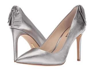 Louise et Cie Josely Women's Shoes