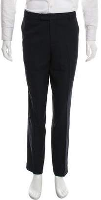 Timo Weiland Flat Front Pants w/ Tags