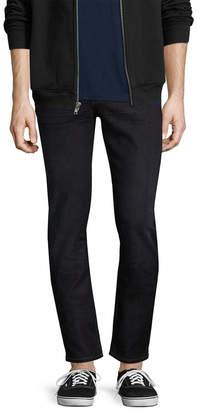 BLK DNM BLK Denim 5 Jeans