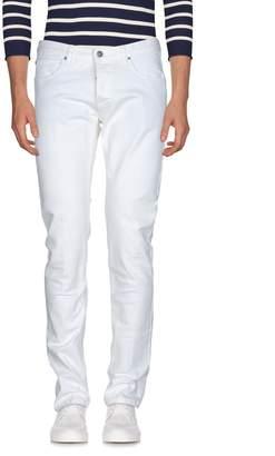 Eleventy Jeans