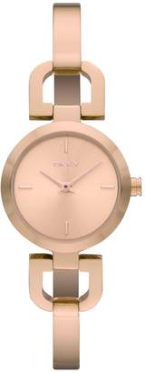 DKNY Wrist watches - Item 58036113KQ