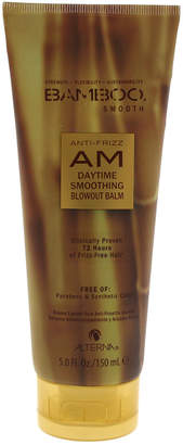 Alterna 5Oz Bamboo Smooth Am Anti-Frizz Daytime Smoothing Blowout Balm