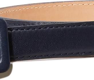 MAISON BOINET Thin belt