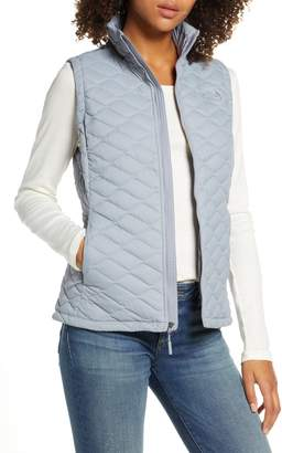 The North Face ThermoBall(TM) PrimaLoft® Vest