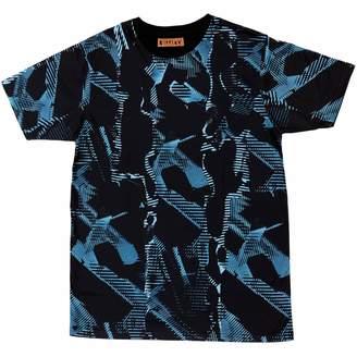 Bitflek Nightscan T-Shirt