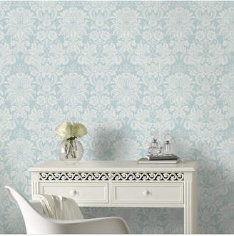Graham & Brown Venetian Damask Wallpaper
