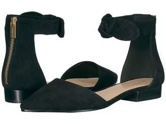 MICHAEL Michael Kors Alina Flat Women's Flat Shoes