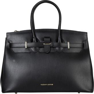 TUSCANY LEATHER Handbags - Item 45474335LT