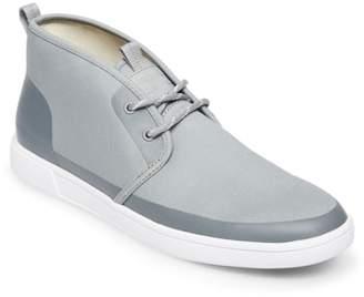 Steve Madden Franklyn Chukka Sneaker