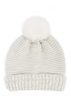 e7f7047348a Baby Beanie Hats - ShopStyle Canada