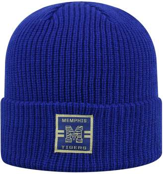 Top of the World Adult Memphis Tigers Incline Beanie