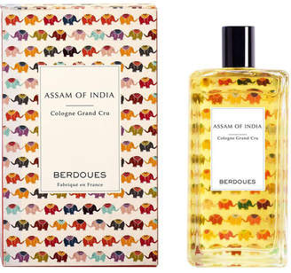Berdoues Assam of India Cologne Grand Cru