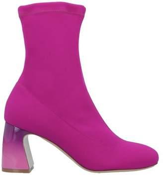 828eb92f4396 Aldo Castagna Shoes - ShopStyle UK