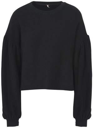 Free People Sweatshirts - Item 12151601IR