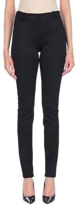 Trussardi Casual trouser