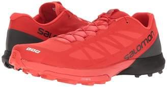 Salomon S-Lab Sense 6 SG Athletic Shoes