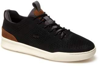 Lacoste Men's L.12.12 Lightweight Sneakers