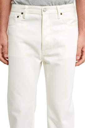 Acne Studios Land Jeans