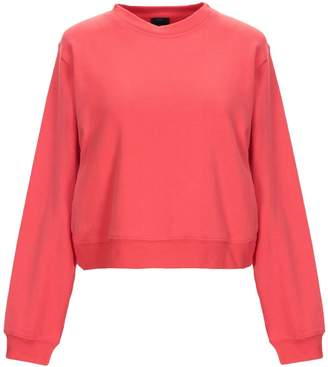 Pinko UNIQUENESS Sweatshirts
