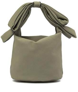 Jessica Simpson Kara Shoulder Bag