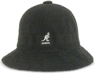 Kangol Men Bermuda Casual Bucket Hat