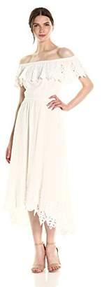 Rachel Zoe Women's Halsey Gown