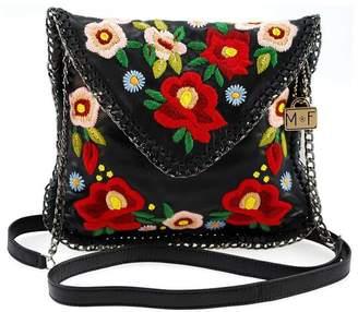 Mary Frances Budding Prospect Handbag