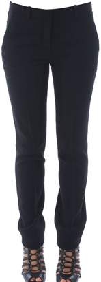 Theory Skinny Trousers