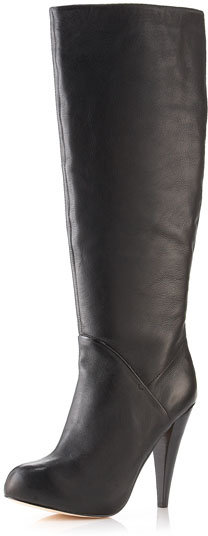Dolce Vita Fiona Over-The-Knee Boot