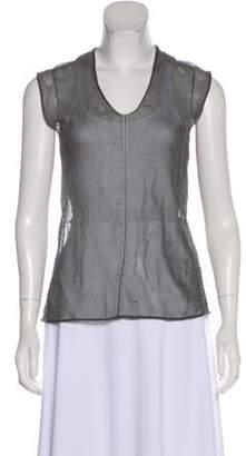140d37850b Giorgio Armani Women's Tops - ShopStyle