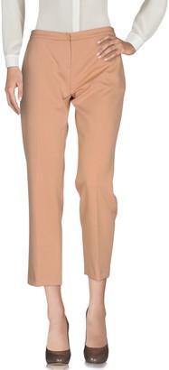 Betty Blue Casual pants - Item 13044836VD