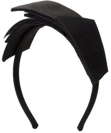 PIERA Hair accessory