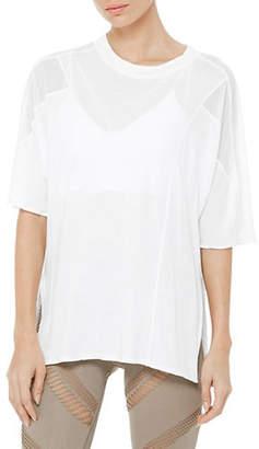 Alo Yoga Shoreline T-Shirt