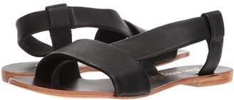 Free People Under Wraps Sandal Women's Sandals