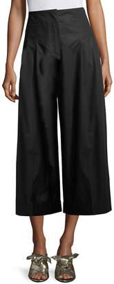 Celine Folded Trousers