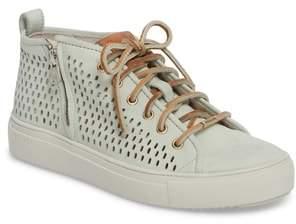Blackstone PL88 Zipper Sneaker