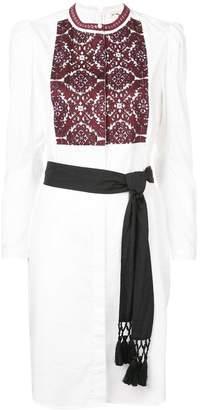 Figue Perine dress