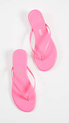 a56959a35 TKEES Sandals For Women - ShopStyle Australia
