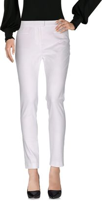 BOSS BLACK Casual pants $142 thestylecure.com