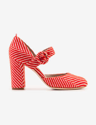 fad5a3af17c Boden Heels - ShopStyle UK