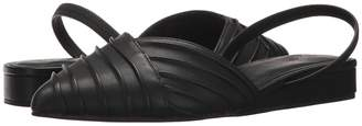 Seychelles Highly Touted Women's Slip on Shoes