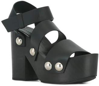 Alexander Wang 'tess' sandals