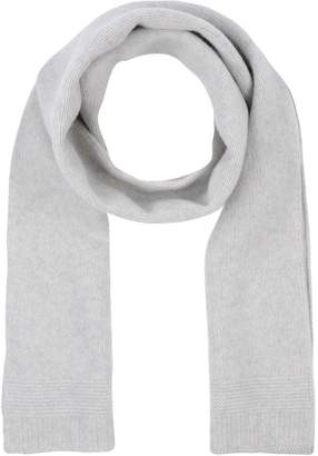 Sofie D'hoore Oblong scarves - Item 46579883BE