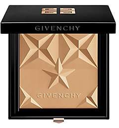 Givenchy Women's LES SAISONS Healthy Glow Bronzing Powder - Nude