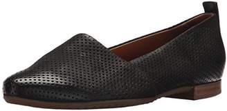 32a6f9e1d57 Paul Green Women s Perry FLT Loafer Flat